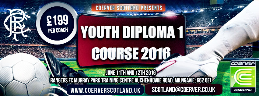 banner_youthdiploma1_2016